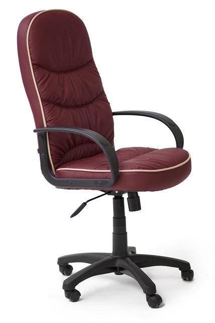 Кресло офисное TetChair Поло Polo