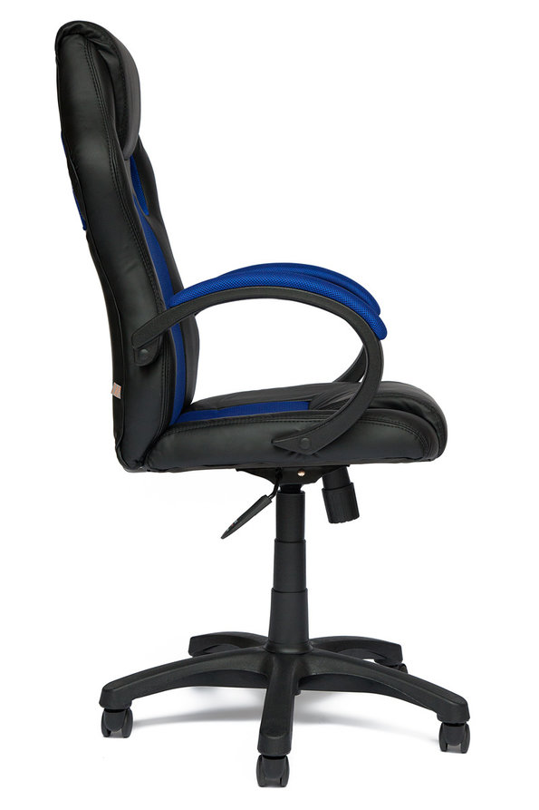 Кресло компьютерное TetChair Рейсер GТ Racer GT
