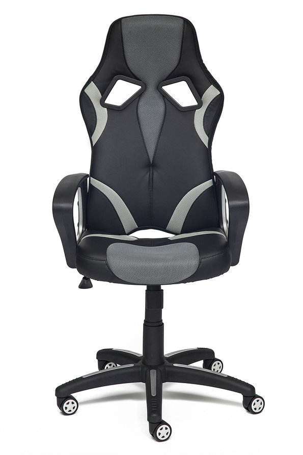 Кресло офисное Ранер Runner