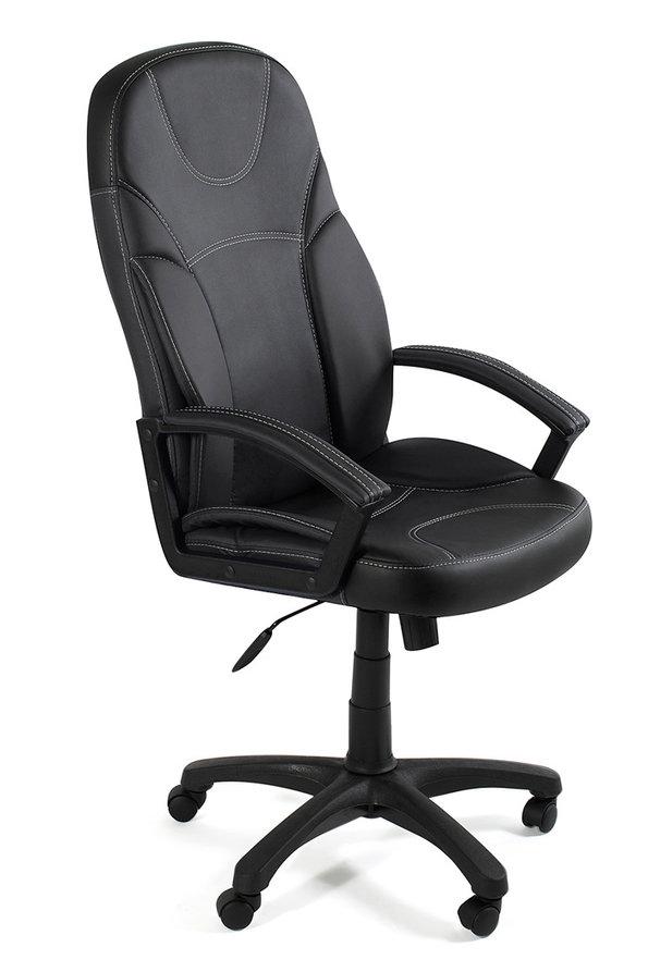 Кресло компьютерное TetChair Твистер Twister