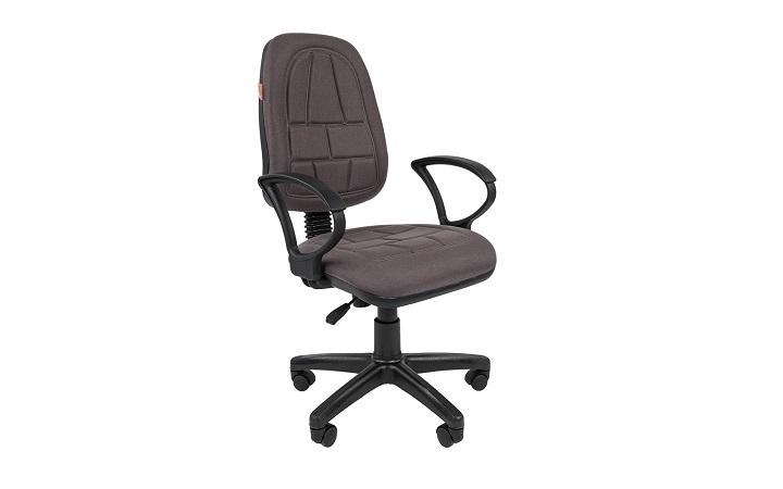 Кресло для оператора CHAIRMAN 652