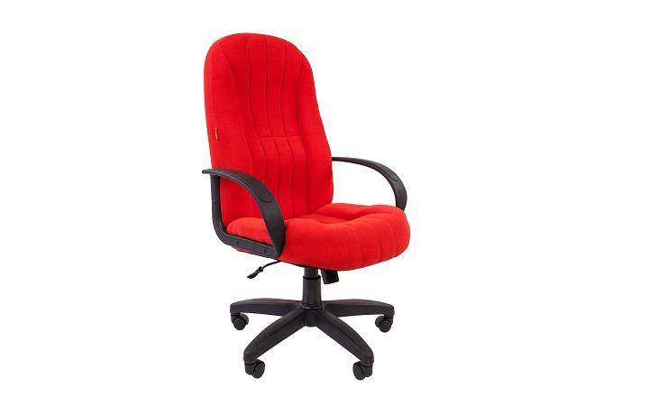 Кресло руководителя CHAIRMAN 685 SL