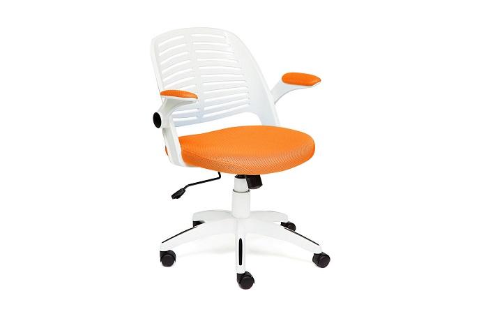 Кресло офисное TetChair JOY