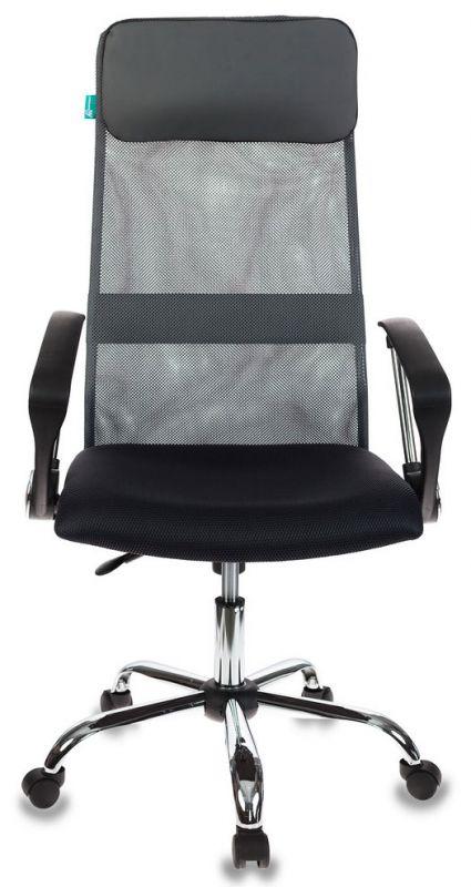 Кресло руководителя Бюрократ KB-6SL