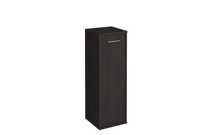 Шкаф средний узкий First KSU-2.3