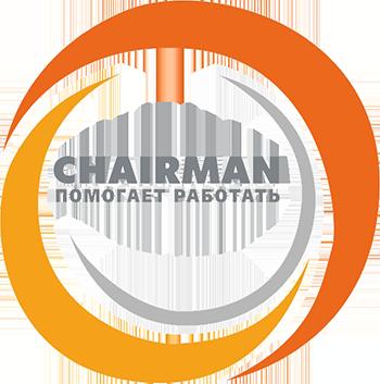 Chairman - помогаем работать