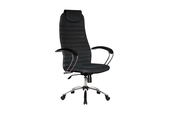Кресло офисное Metta BK-10