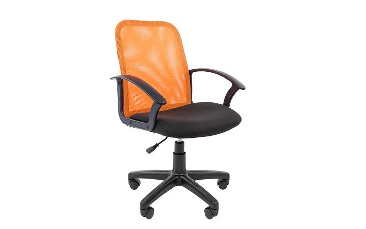 Кресло для оператора CHAIRMAN 615