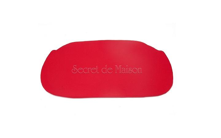 Подушка для скамьи Secret De Maison Strauss