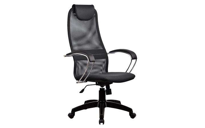 Кресло Metta BK-8 PL