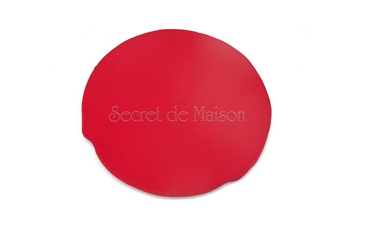 Подушка для стула Secret De Maison Mozart
