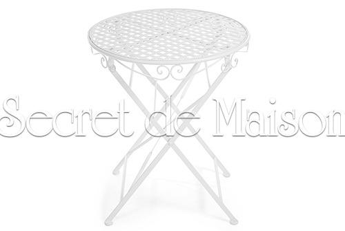 Стол Secret De Maison Patio