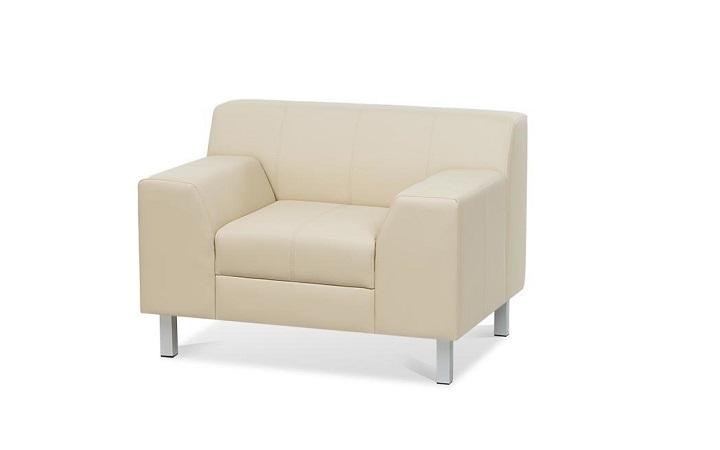 Кресло Флагман