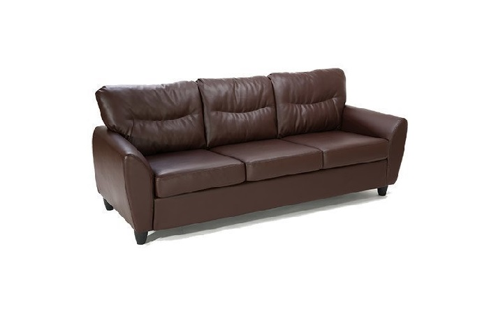 3-х местный диван Наполи