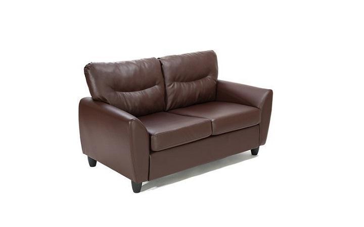 2-х местный диван Наполи