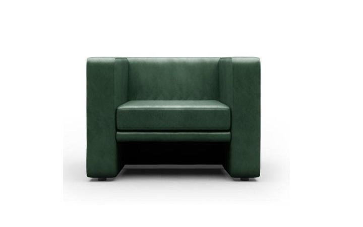 Кресло Тайм