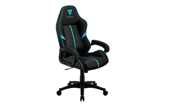 Игровое кресло ThunderX3 BC1
