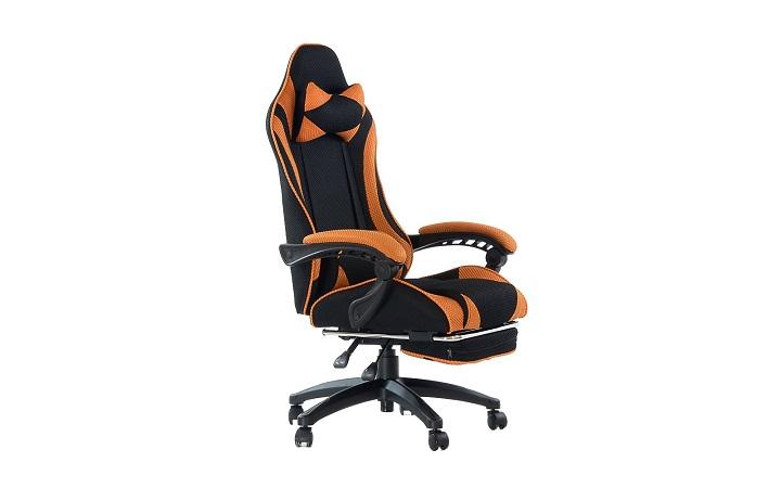 Кресло геймерское Barneo K-40