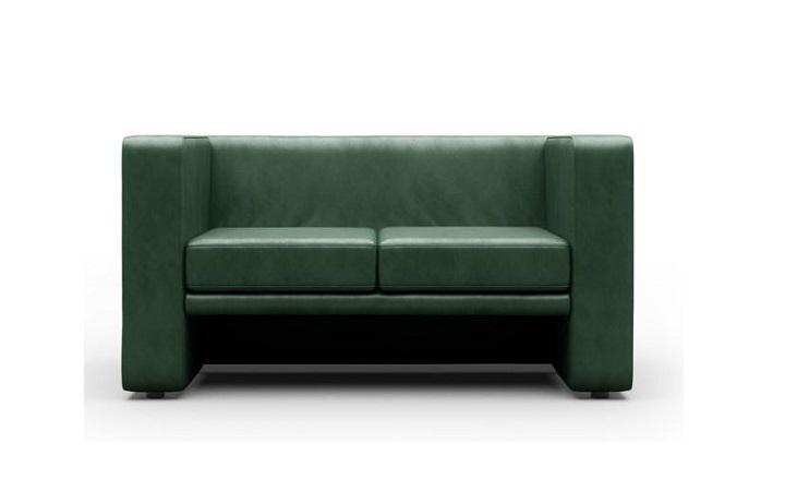 2-х местный диван Тайм
