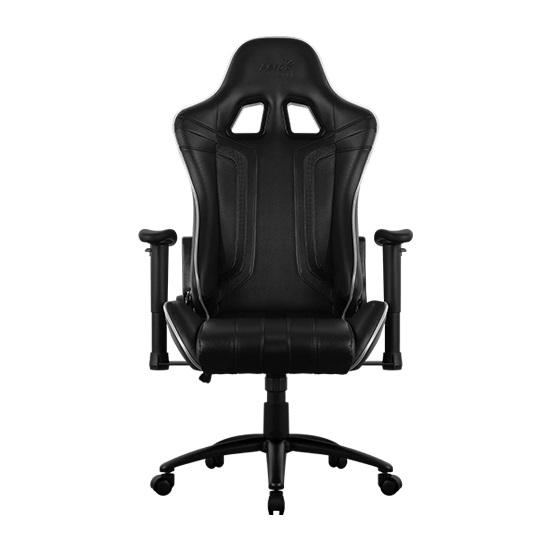 Кресло для геймера Aerocool AC120 AIR RGB
