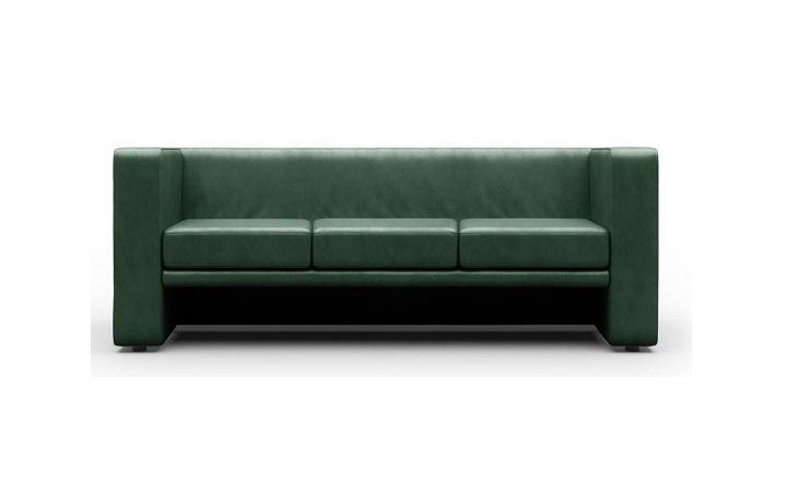 3-х местный диван Тайм