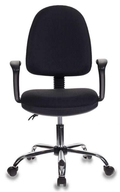 Кресло Бюрократ T-610SL