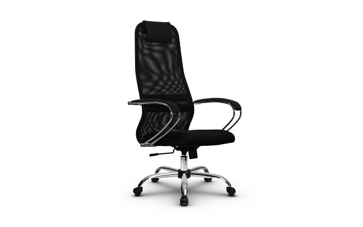 Кресло SU-BK-8