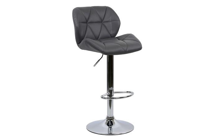 Барный стул Barneo N-85 Diamond