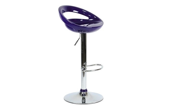 Барный стул Barneo N-6 Disco