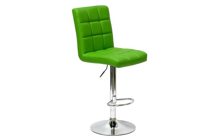 Барный стул Barneo N-48 Kruger