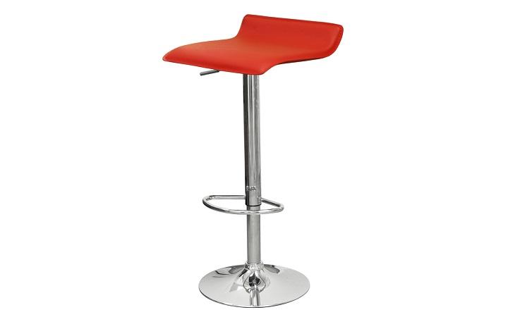 Барный стул Barneo N-38 Latina