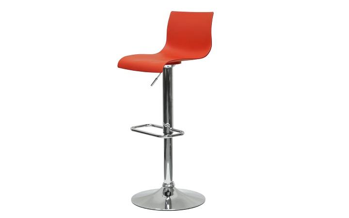 Барный стул Barneo N-262 Bras