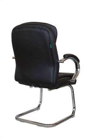 Кресло для посетителя Riva Chair 9024-4