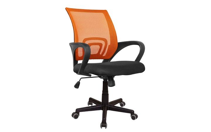 Кресло Бюрократ CH-695