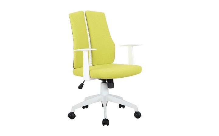 Кресло компьютерное Tetchair LITE