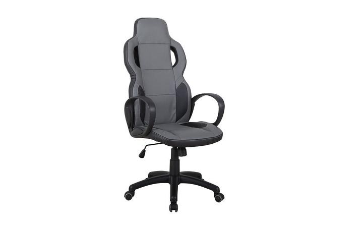 Кресло компьютерное Tetchair Scooter