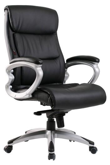 Кресло руководителя Ronald