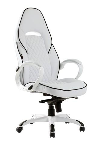 Кресло руководителя Ralf