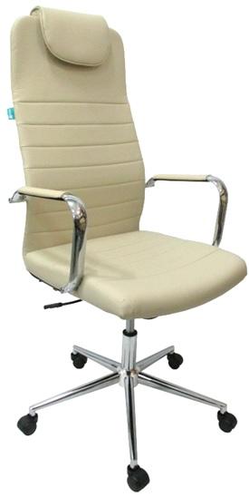 Кресло руководителя Бюрократ KB-9ECO/OR-12