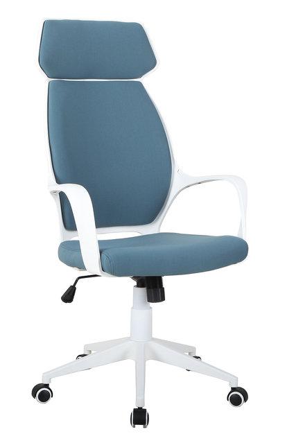 Кресло компьютерное Tetchair Grace