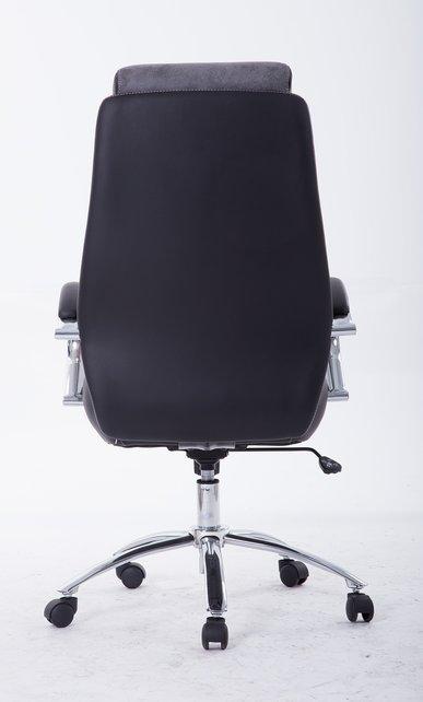 Кресло компьютерное Tetchair Gloss