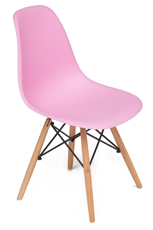 Стул Cindy Chair