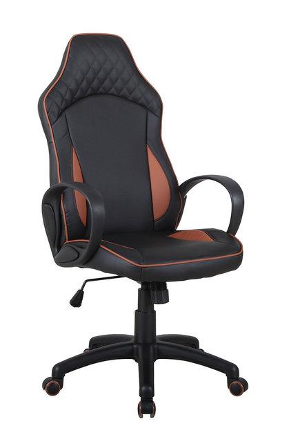 Кресло компьютерное Tetchair Speedy
