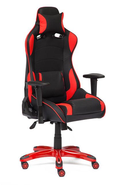Кресло компьютерное Tetchair iForce