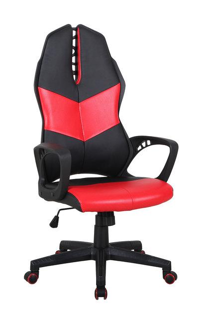 Кресло компьютерное Tetchair iWheel
