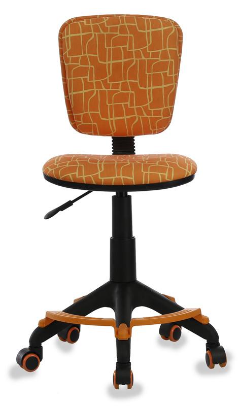 Кресло детское Бюрократ CH-204-F