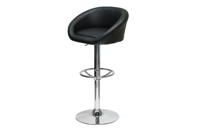 Барный стул Barneo N-311 Роки