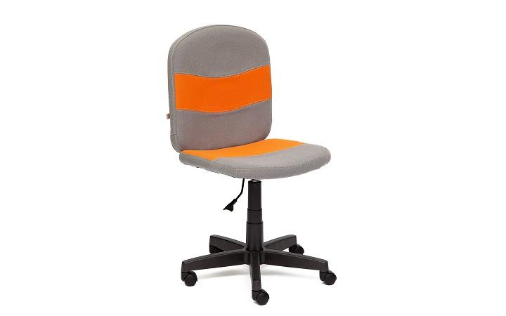 Кресло компьютерное Tetchair Степ Step