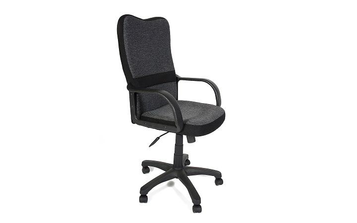 Кресло компьютерное Tetchair СН 757