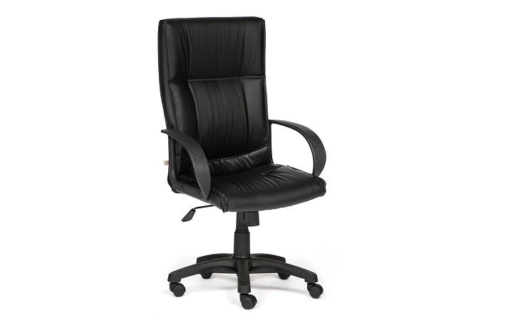 Кресло офисное TetChair Давос Davos